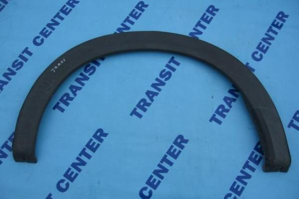 Rear wheel arch left Ford Transit jumbo 2000-2013
