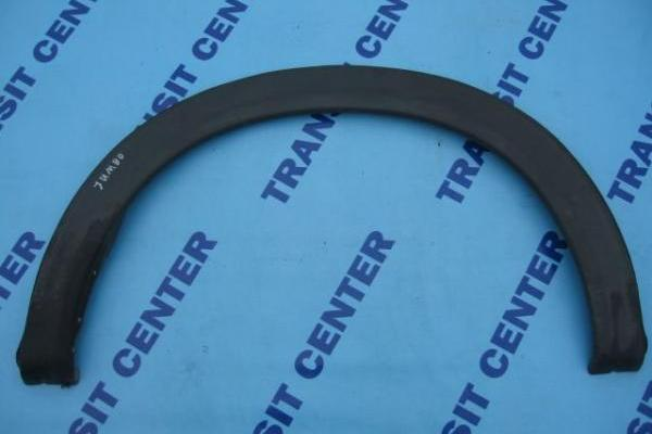 Rear wheel arch right Ford Transit jumbo 2000-2013