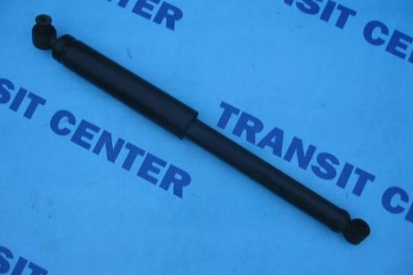 Rear shock absorber Ford Transit tipper 2000-2013