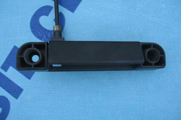 Slide door handle left interior Ford Transit 1986-2000