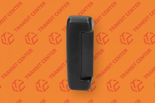 Sliding door handle exterior Ford Transit 1986-2000