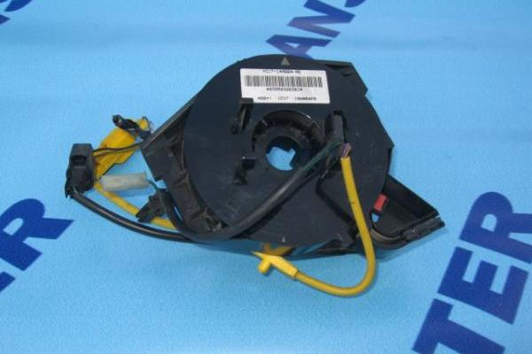 Steering wheel airbag contact plate & cover transit 2000-2006