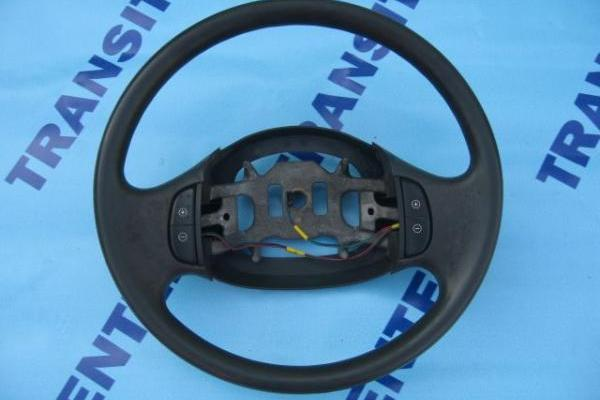 Steering wheel automatic gearbox Ford Transit 2000-2006