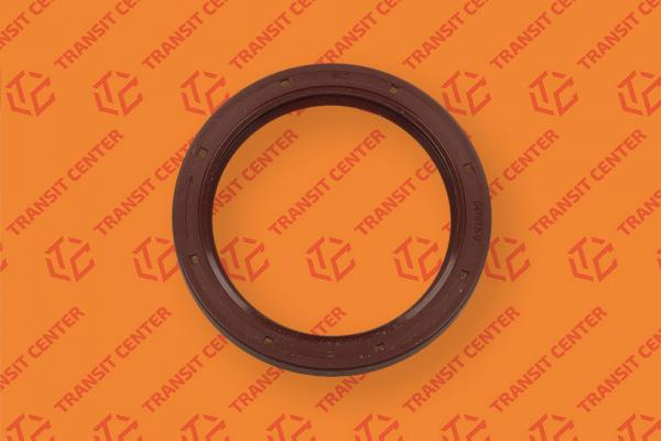 Front crankshaft seal Ford Transit 1986-2000