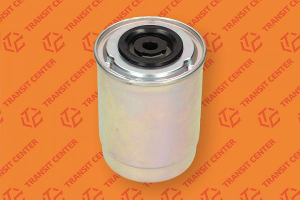 Fuel filter EFG 319 Ford Transit 1997-2000