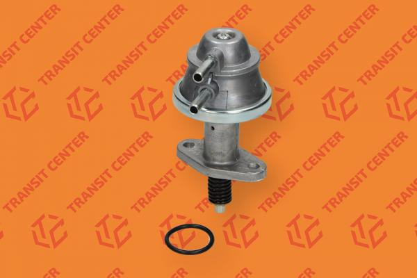 Fuel pump Ford Transit 1986-2000 Trateo