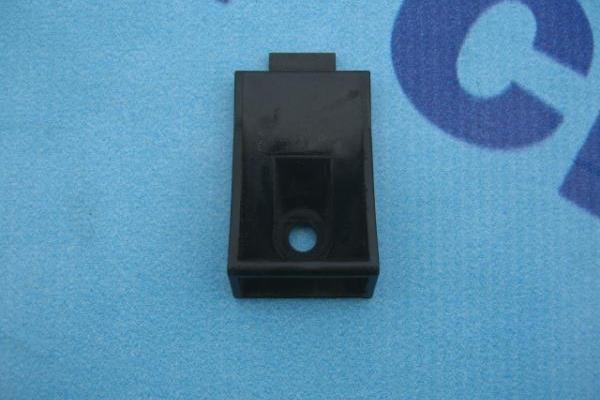 Glove box plastic lock Ford Transit 1994 - 2006