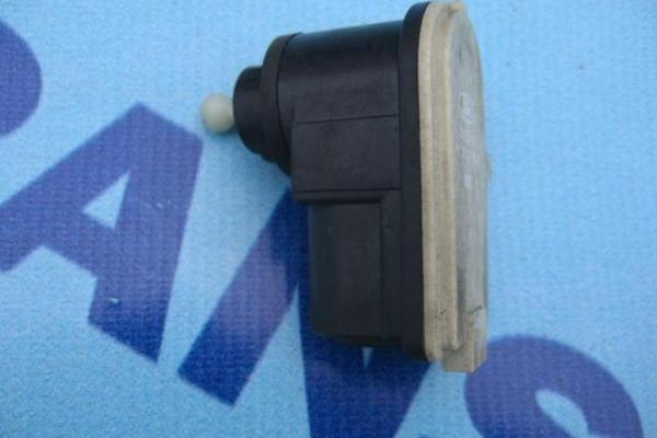 Headlamp control motor Ford Transit 2000-2013
