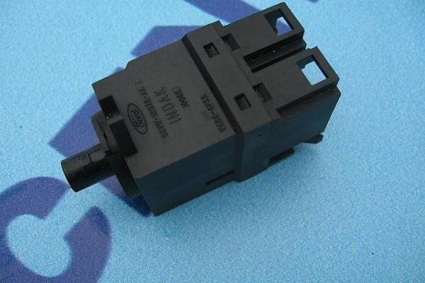 Heater switch Ford Transit 1998-2013