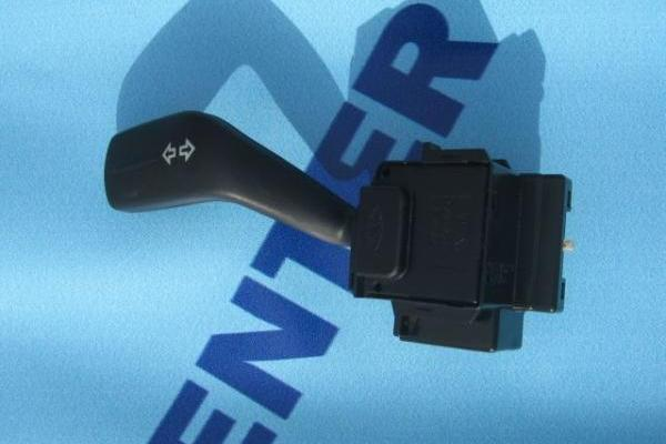 Indicator switch 2006-2013 Ford Transit