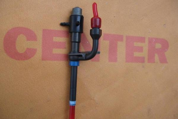 Injector pink stanadyne Ford Transit 1995-1997