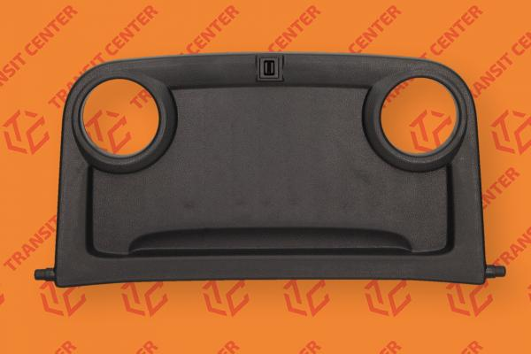 Middle cup holder Ford Transit 2006-2013 1430973