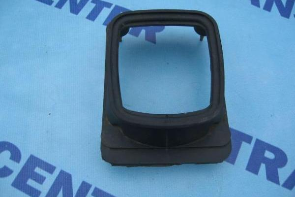 Plastic mount rubber Ford Transit 2000-2006