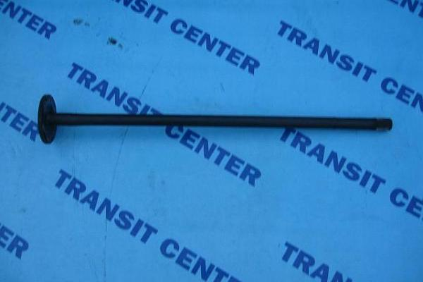 Rear axle shaft Ford Transit 2000-2006