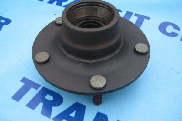 Rear beam hub Ford Transit FWD 2000-2006