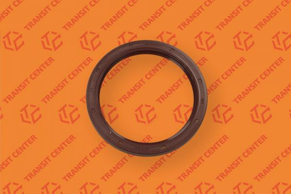 Rear crankshaft seal Ford Transit 1986-2000