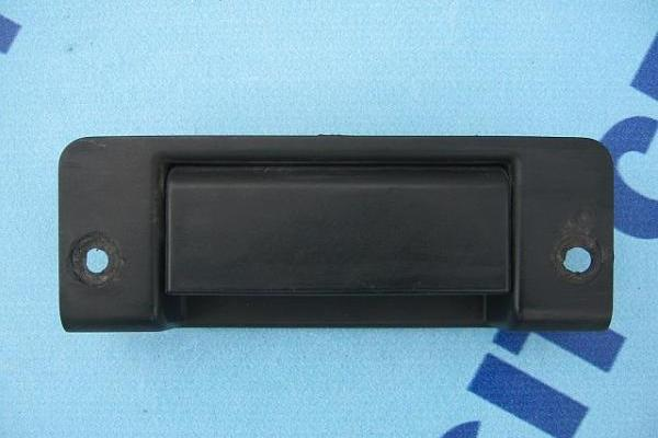 Rear left door handle Ford Transit 2000-2013