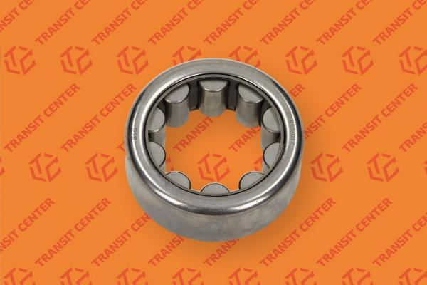 "Rear wheel bearing 16"" Ford Transit 2000-2006"