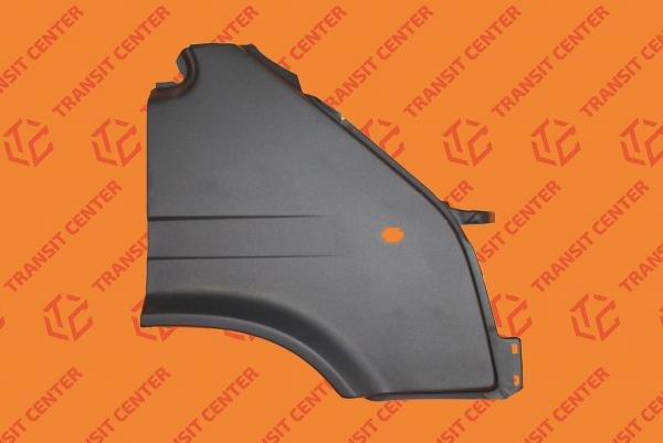 Right front wing Ford Transit 1994-2000