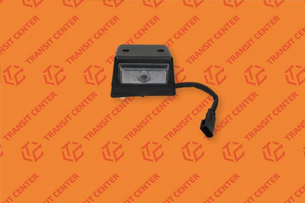 Roof lamps right Ford Transit 1991-2013 Trateo
