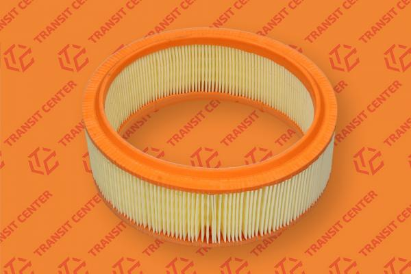 Round air filter EFA488 Ford Transit 1984-1990