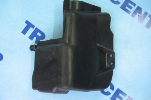 Shield washer reservoir Ford Transit 2000-2006