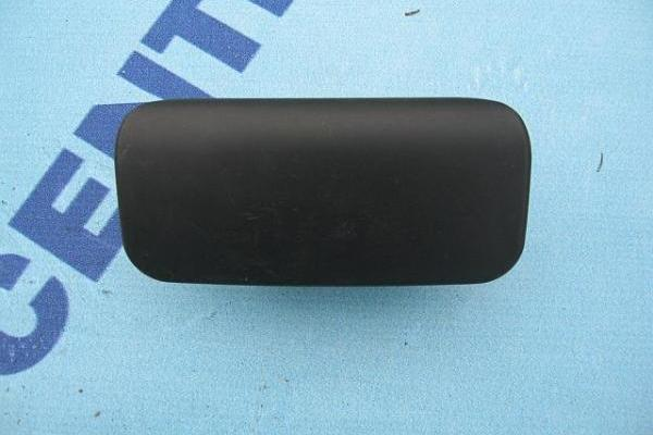 Sliding door handle Ford Transit 2000-2013
