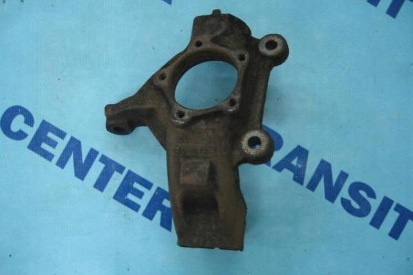 Stab axle left Ford Transit 2000-2006