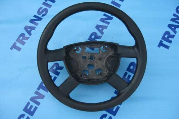 Steering wheel Ford Transit 2006-2013