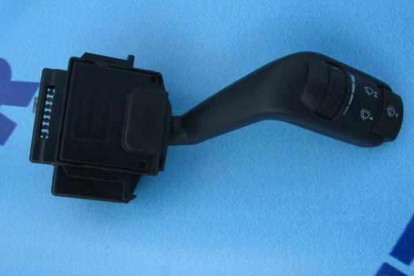 Wiper switch Ford Transit 2006-2013