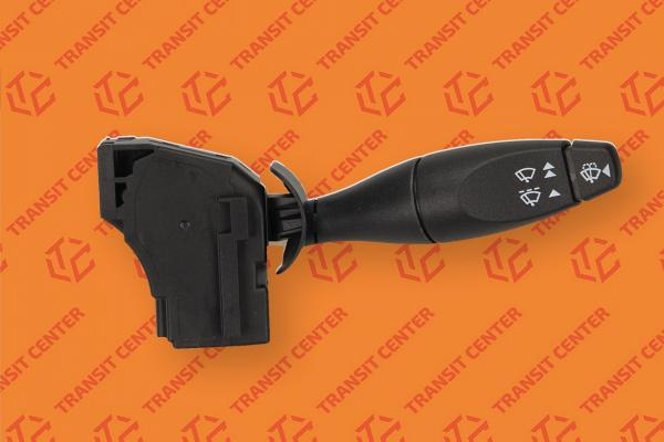Switch wiper Ford Transit 2000-2006