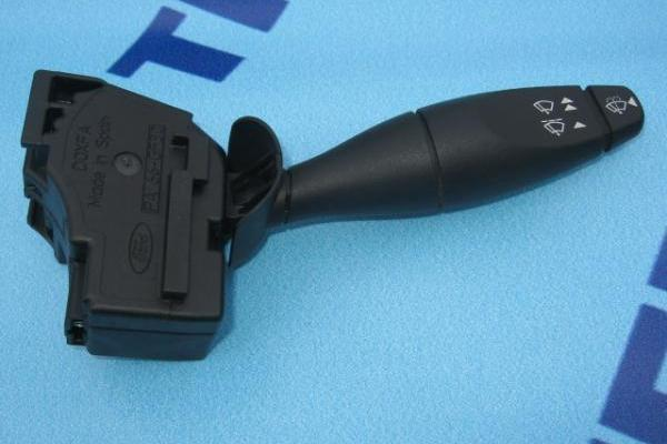 Switch wiper Ford Transit 2000, Connect 2002
