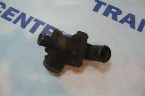 Thermostat 2.0 Ford Transit 2000-2006