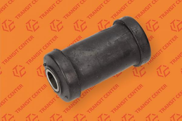 Track arm bush Ford Transit 1991-2000