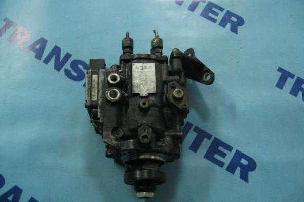 VP44 injection pump 0470504021 Ford Transit 2000-2006