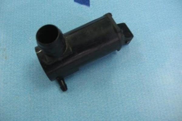 Washer pump Transit 1994, Connect 2002