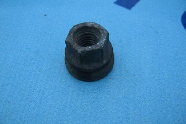 Wheel nut Ford Transit 2000-2013