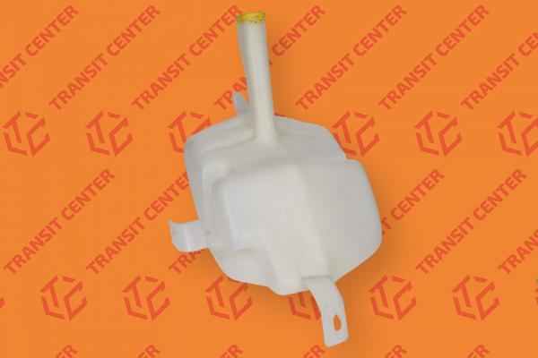 Windscreen washer tank Ford Transit 1994-2000