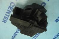 Air filter housing Ford Transit 1994-2000