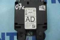 Airbag module AD Ford Transit 2006-2013