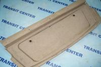 Clipboard closure Ford Transit 2000-2013