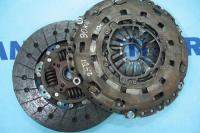 Clutch Ford Transit 2000-2006