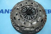 Clutch set Ford Transit 2000-2006