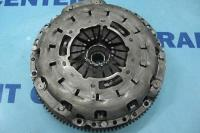 Clutch set 2.2 Ford Transit 2006-2013