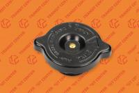 Coolant reservoir cap Ford Transit 1978-1994