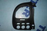 Dashboard grill Ford Transit 1994-2000