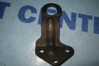 Extract engine holder Ford Transit 1986-2000
