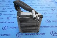 Air conditioner radiator Ford Transit 2000-2013