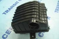 Air filter housing Ford Transit 2.5 diesel 1991-2000