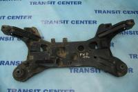 Beam front suspension FWD Ford Transit 2006-2013